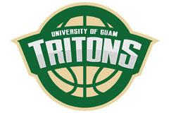 Trident Men's Basketball Club opens their Guam Men's College Basketball League season on Saturday against GCC