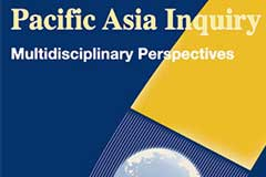 Pacific Asia Inquiry Call for Papers, Deadline: August 1