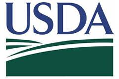 The OneUSDA Internship program will pair with USDA's existing internship opportunities to make sure YOU have lots of paths to exploring agriculture with USDA
